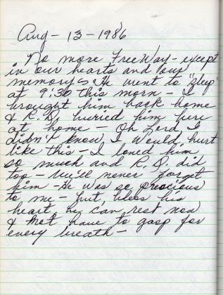 Freeway_journal_august_1986