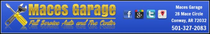 1maces_garage