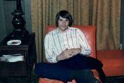 1wally_1973_fb